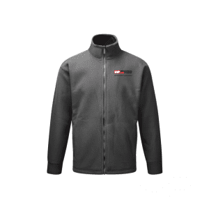 Industrial Air Power Fleece