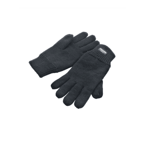 Industrial Air Power Gloves