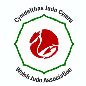 Judo Wales Shop Membership