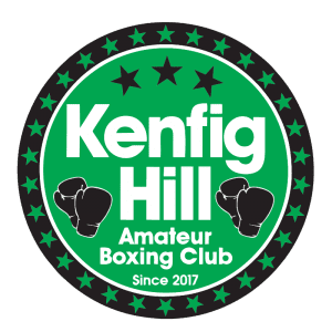 Kenfig Hill ABC