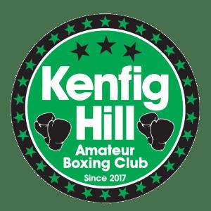 Kenfig Hill ABC Shop Membership