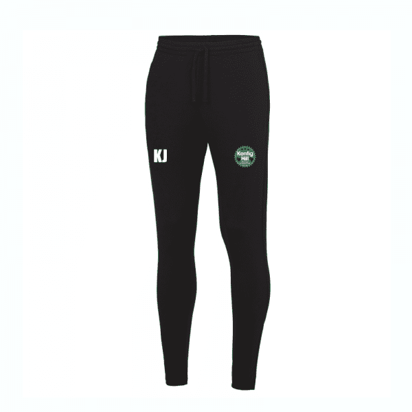 Kenfig Hill ABC Track Pants