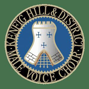 Kenfig Hill Male Voice Choir