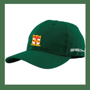 Llandarcy Cricket Club Pro-Fit Cap