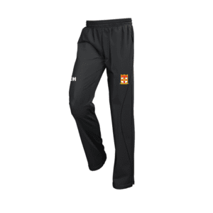 Llandarcy Cricket Club Trackpants