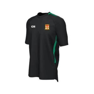 Llandarcy Cricket Club Training T Shirt