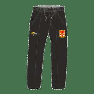 Llandarcy Cricket Club Playing Trousers