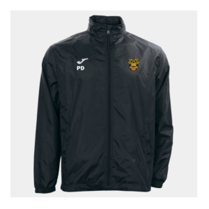 Llangeinor FC Jacket