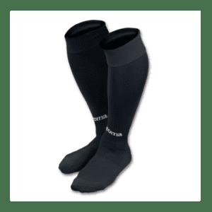 Llangeinor FC Socks