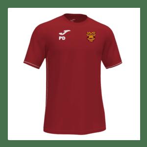 Llangeinor FC T Shirt