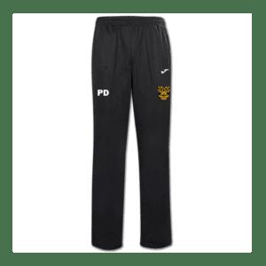 Llangeinor FC Trackpants