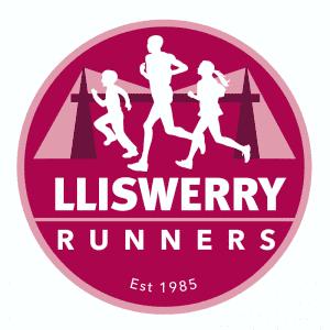 Lliswerry Runners Shop Membership