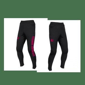 Lliswerry Runners Skinny Pants