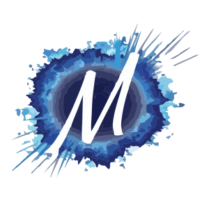 Magnetar Events Staff Shop Membership