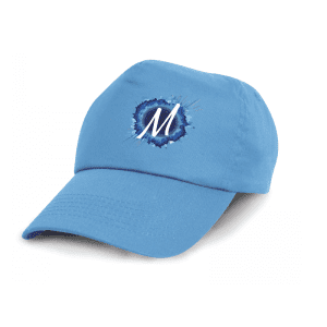 Magnetar Events Staff Cap