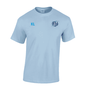 Magnetar Events Staff T Shirt