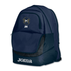 Margam Inclusion FC Backpack