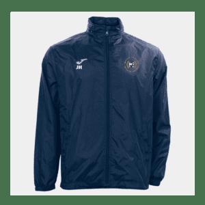 Margam Inclusion FC IRIS Jacket