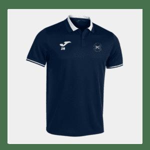 Margam Inclusion FC Polo Shirt