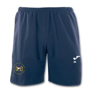 Margam Inclusion FC Shorts