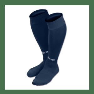 Margam Inclusion FC Socks