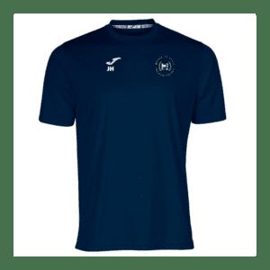 Margam Inclusion FC T Shirt