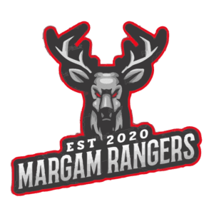 Margam Rangers FC Shop Membership