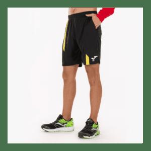 Margam Rangers FC Shorts