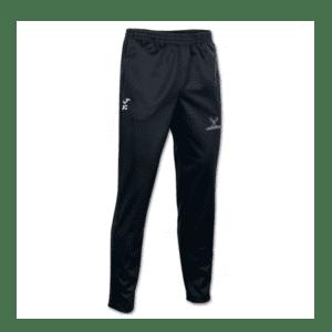 Margam Rangers FC Skinny Pants