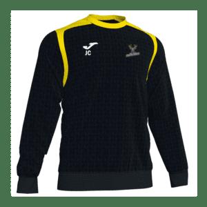 Margam Rangers FC Sweatshirt