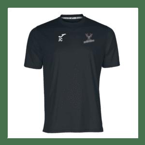 Margam Rangers FC T Shirt