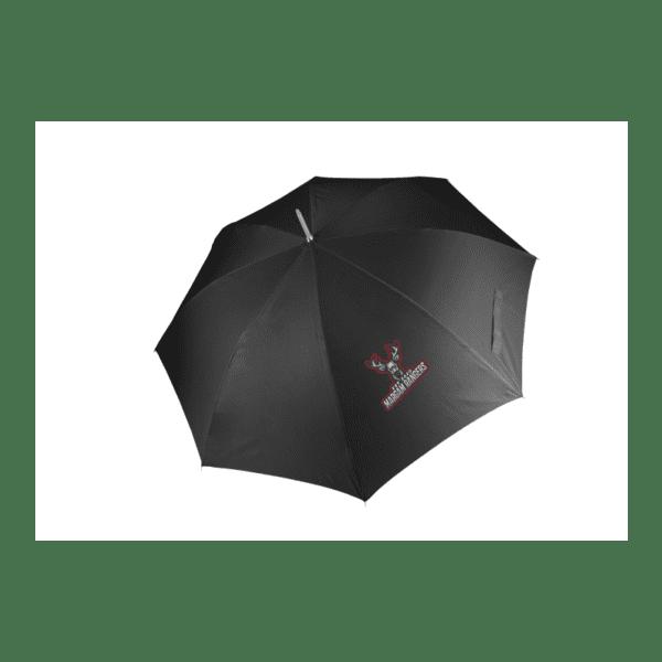 Margam Rangers FC Umbrella