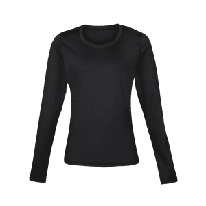 Miskin Magpies Netball Baselayer