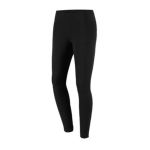 Miskin Magpies Netball Leggings