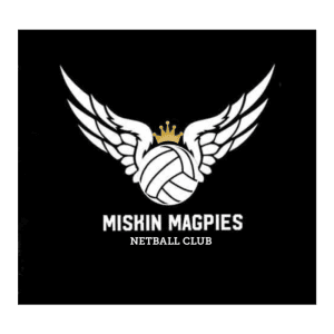Miskin Magpies Netball