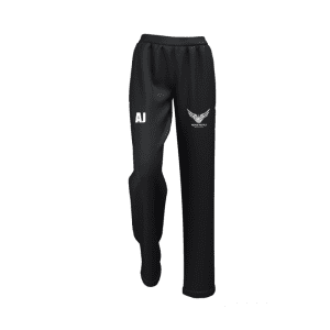 Miskin Magpies Netball Trackpants