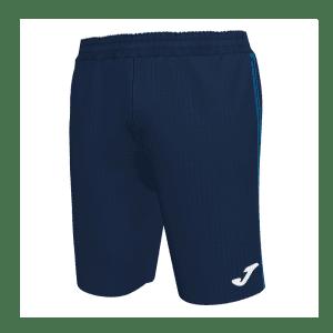 Monkton Swifts FC Bermuda Shorts