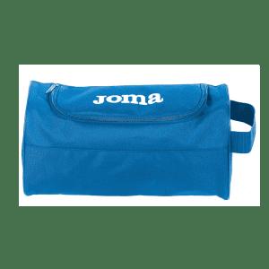 Monkton Swifts FC Boot Bag