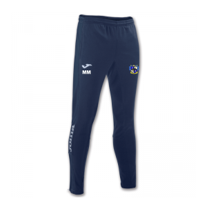 Monkton Swifts FC Championship IV Trackpants