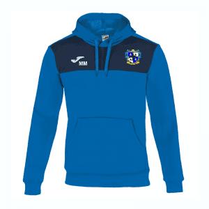 Monkton Swifts FC Hoody