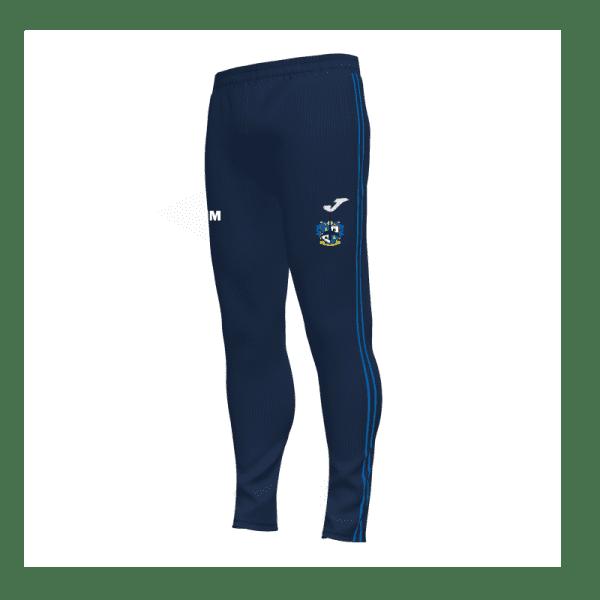 Monkton Swifts FC Long Pants