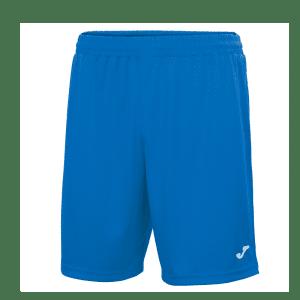 Monkton Swifts FC Nobel Shorts