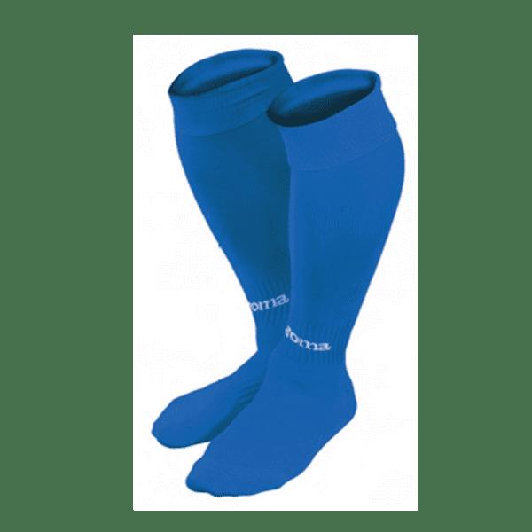 Monkton Swifts FC Socks