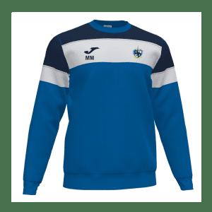 Monkton Swifts FC Sweatshirt