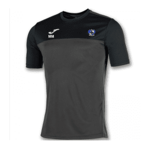 Monkton Swifts FC T Shirt