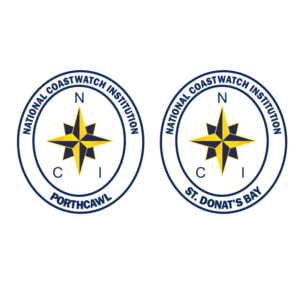 National Coastwatch Institution Shop Membership
