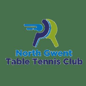 North Gwent Table Tennis Club Shop Membership