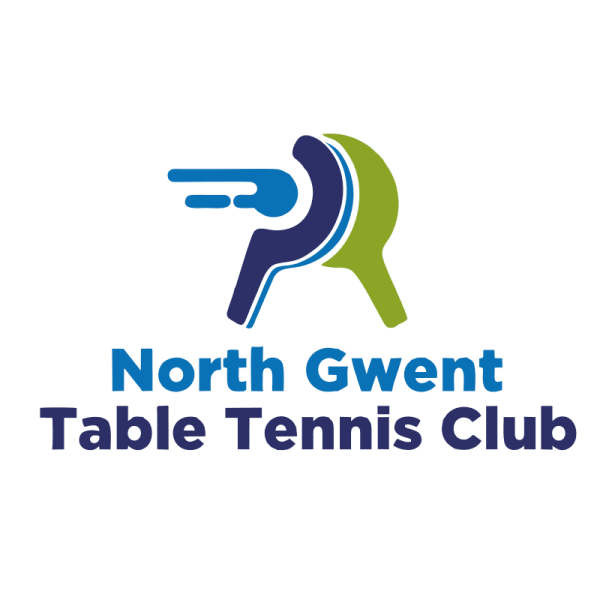 North Gwent Table Tennis Club Shop Membership