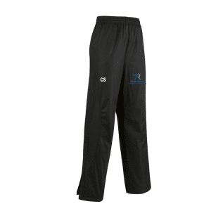 North Gwent Table Tennis Trackpants
