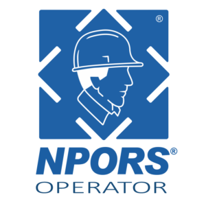 NPORS Operators Shop Membership